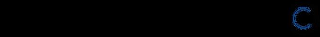 Familjerätt Gävle Advokatfirman Centra logotyp